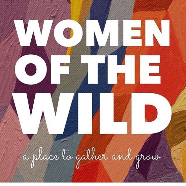 TWO WEEKS LEFT TO REGISTER FOR WOMEN OF THE WILD 2018 🌿 Leesburg, VA 🌿 October 5-8 🌿 check out the schedule, presenters, and workshop descriptions at www.womenofthewild.us #womenofthewild #womenofthewild2018 #withlovedc #spreadlovedc #gatherwithlove