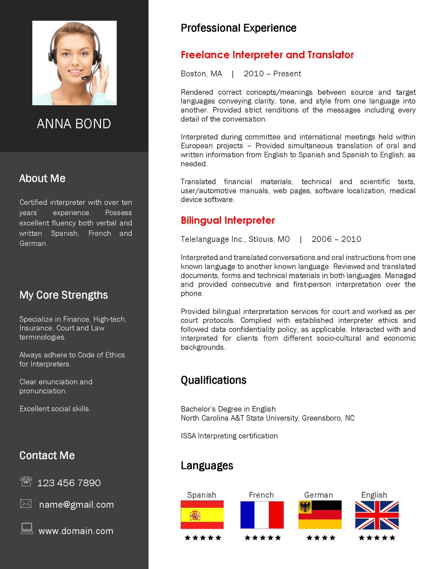 Cover Letter Template Docx from static1.squarespace.com