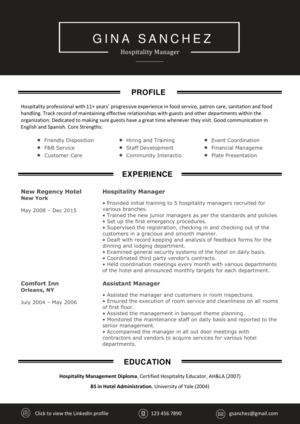 discreetly modern resume cover letter templates pack no 3 - Modern Cover Letter Template