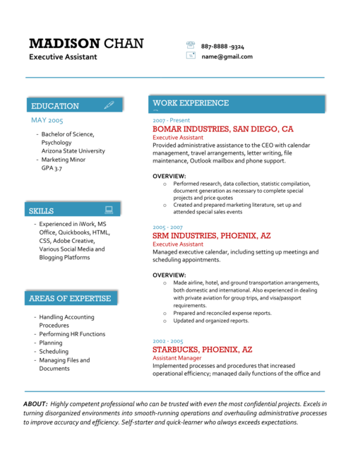recent graduate resume cover letter templates pack no 2