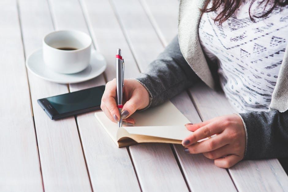 people-woman-hand-desk-6360.jpg