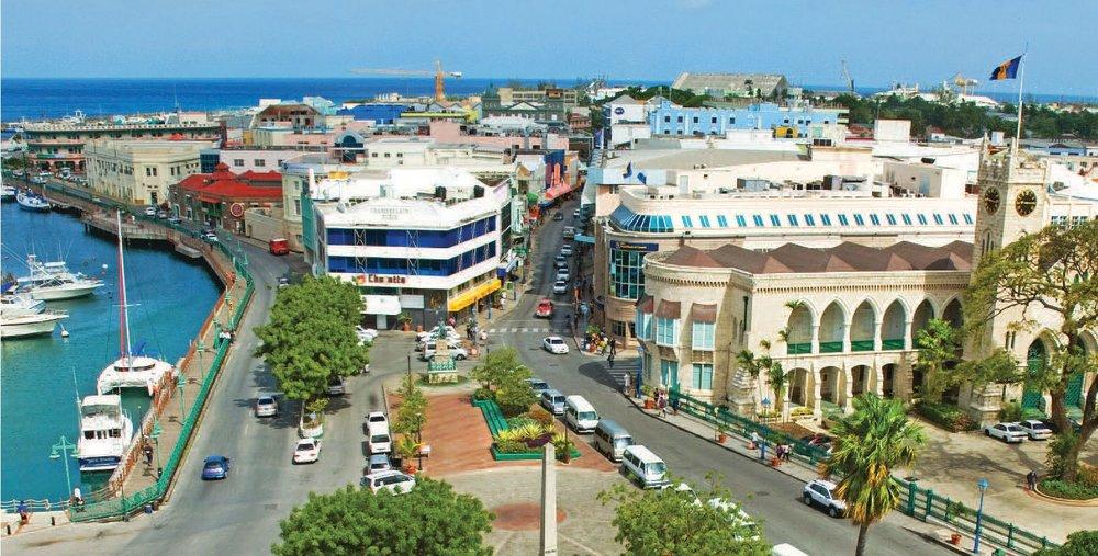 Bridgetown-Barbados-e1489761144338.jpg