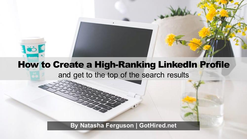 [Webinar] How to Create a High-Ranking LinkedIn Profile.png