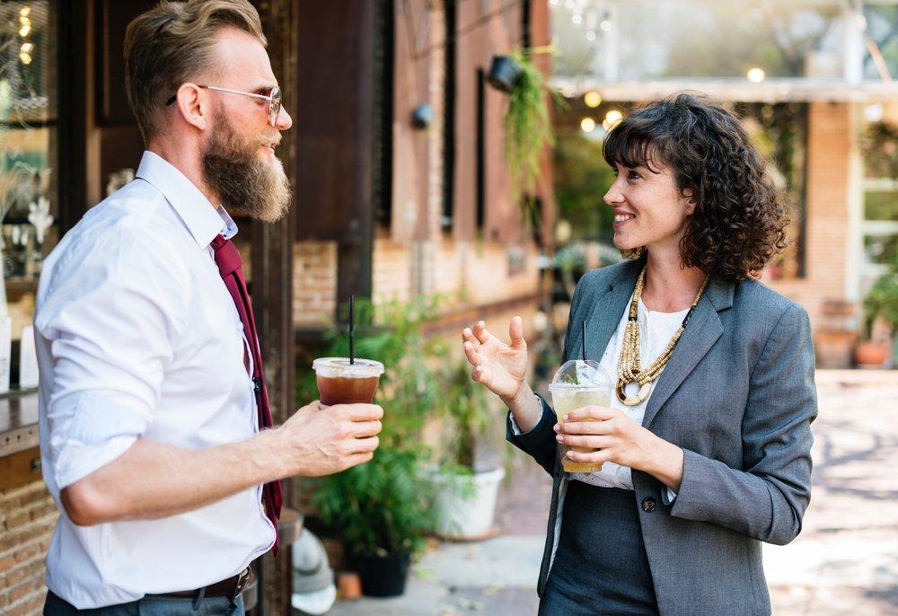 adult-beard-beverage-551652.jpg