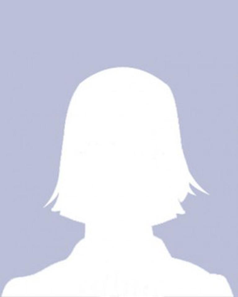 blank-woman.jpg