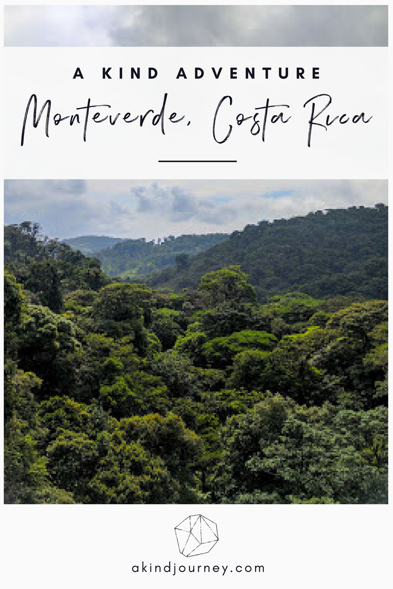 Monetverde, Costa Rica - Blog Post Title Image.png