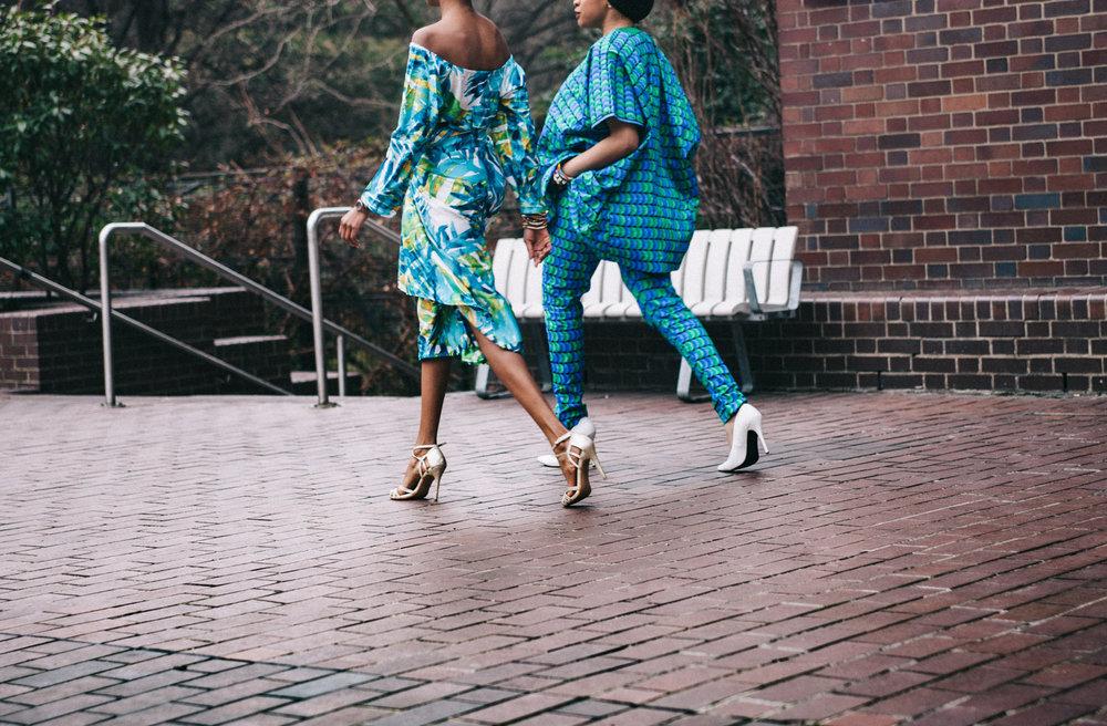 Fast Fashion 101 + Why It's Hurting Us | akindjourney.com #TheKindBrands