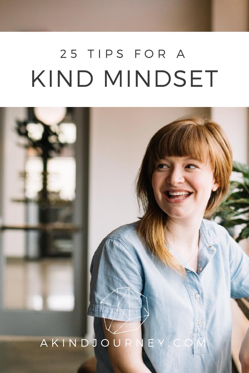 25 Tips For A Kind Mindset - Blog Image.png
