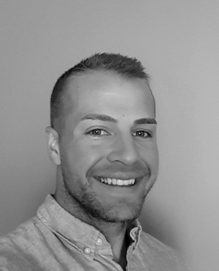 Brendan Vermeire, Metabolic Solutions | Functional Health + Wellness | akindjourney.com #TheKindBrands #KindSpotlight