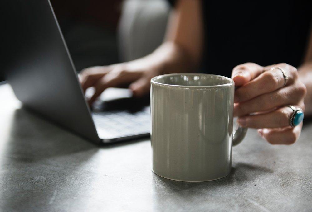Start Your Kind Business Consultation | akindjourney.com #TheKindBrands