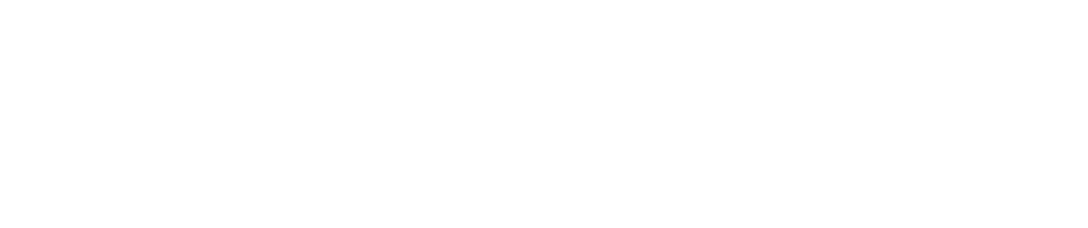 The Kind Tribe | akindjourney.com | #MyKindJourney