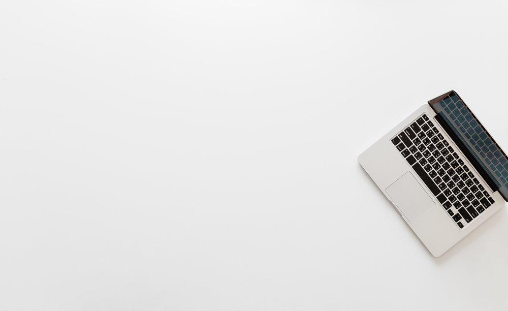 Privacy + Terms | akindjourney.com #MyKindJourney