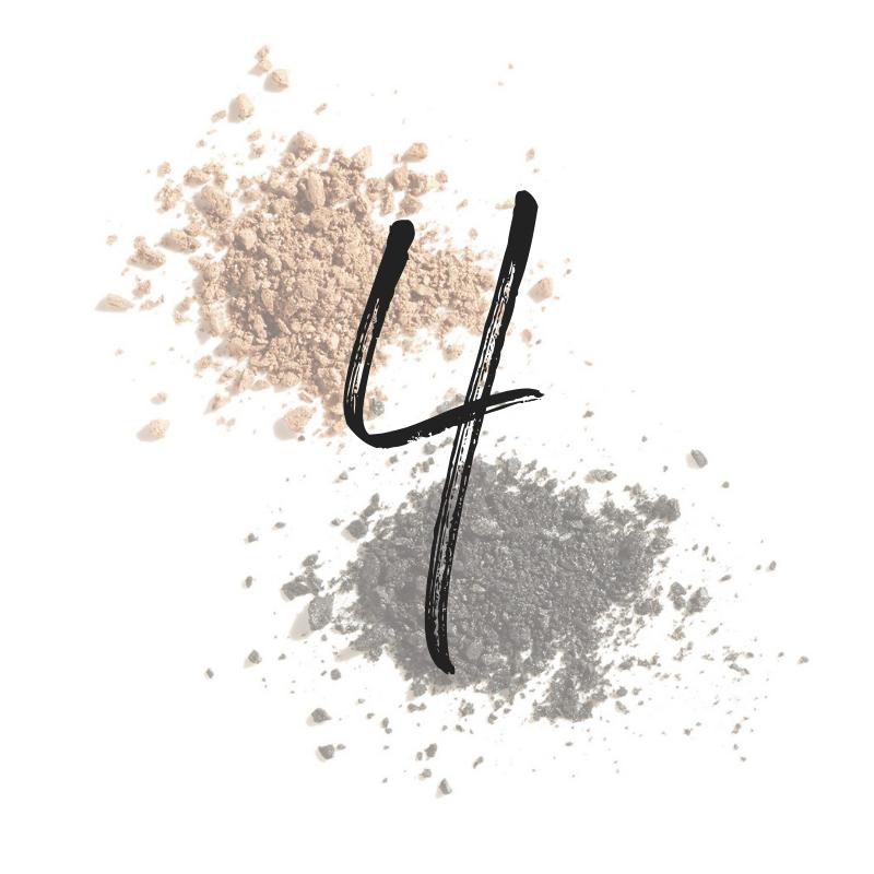 Kind Beautycounter Team | Beautycounter Makeup akindjourney.com #TheKindBrands #KindBeauty