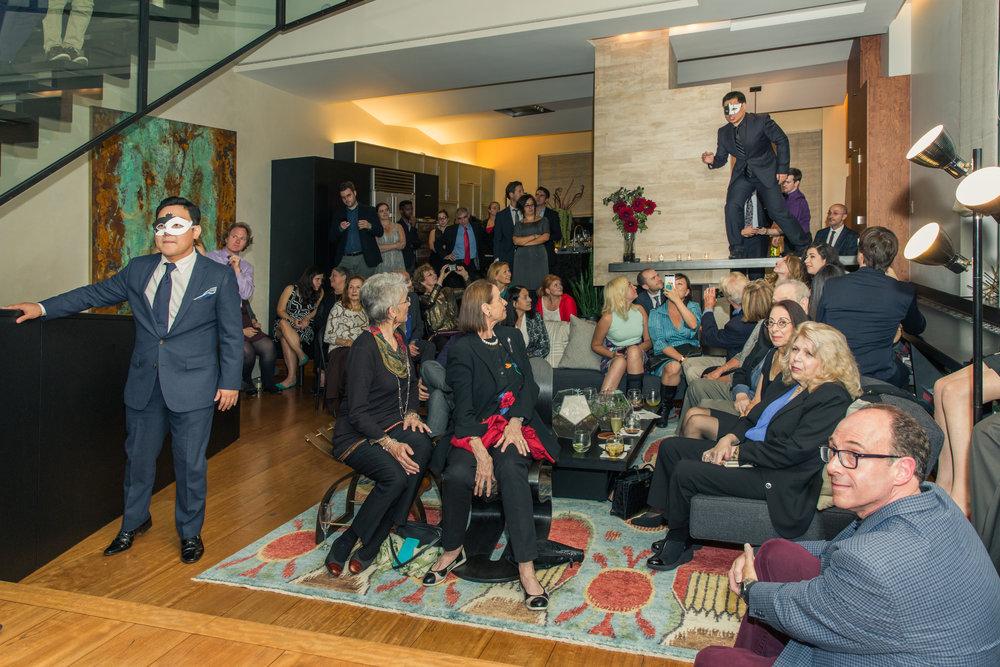 c20161003 - Bare Opera 2016 Gala 0161.jpg