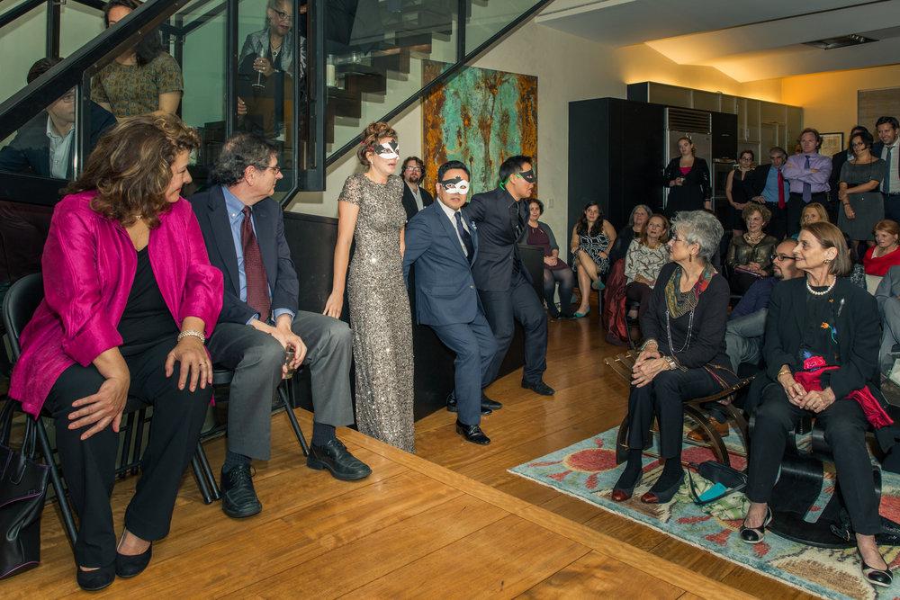c20161003 - Bare Opera 2016 Gala 0133.jpg