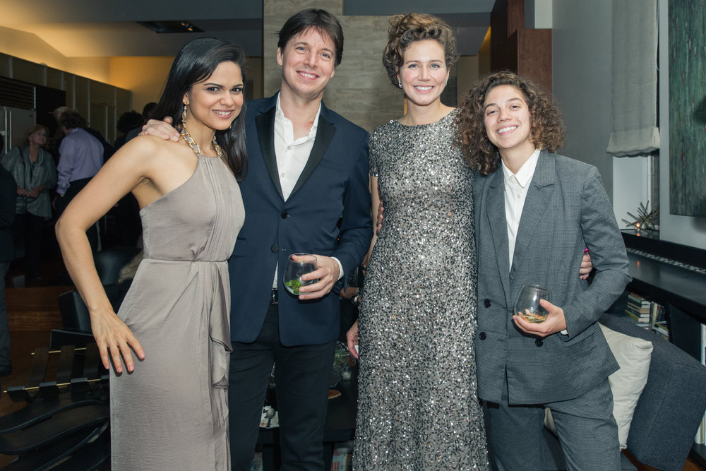 c20161003 - Bare Opera 2016 Gala 0213.jpg