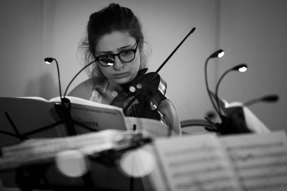 20161104 - Bare Opera -  Rossini's La Cambiale di Matrimonio 0050.jpg