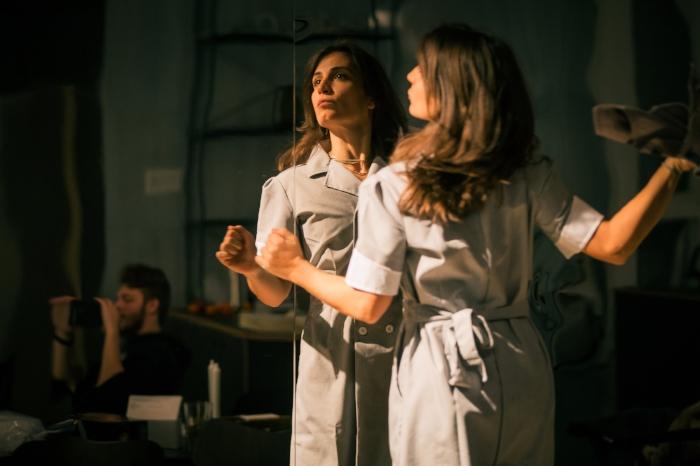 PAOLA_20171126 - Bare Opera's Rehearsal - Figaro x Figaro 0030.jpg