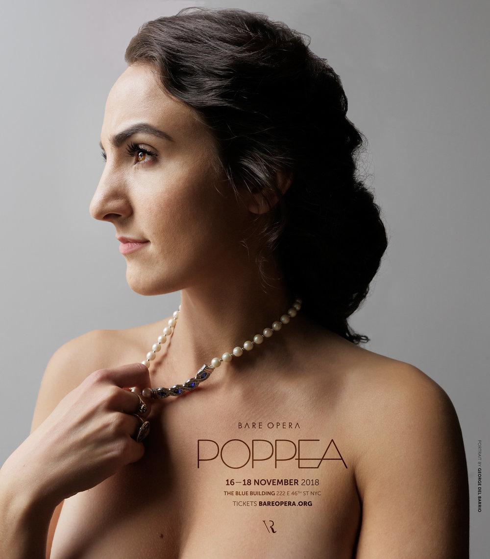 poppea-poster-v1b.jpg