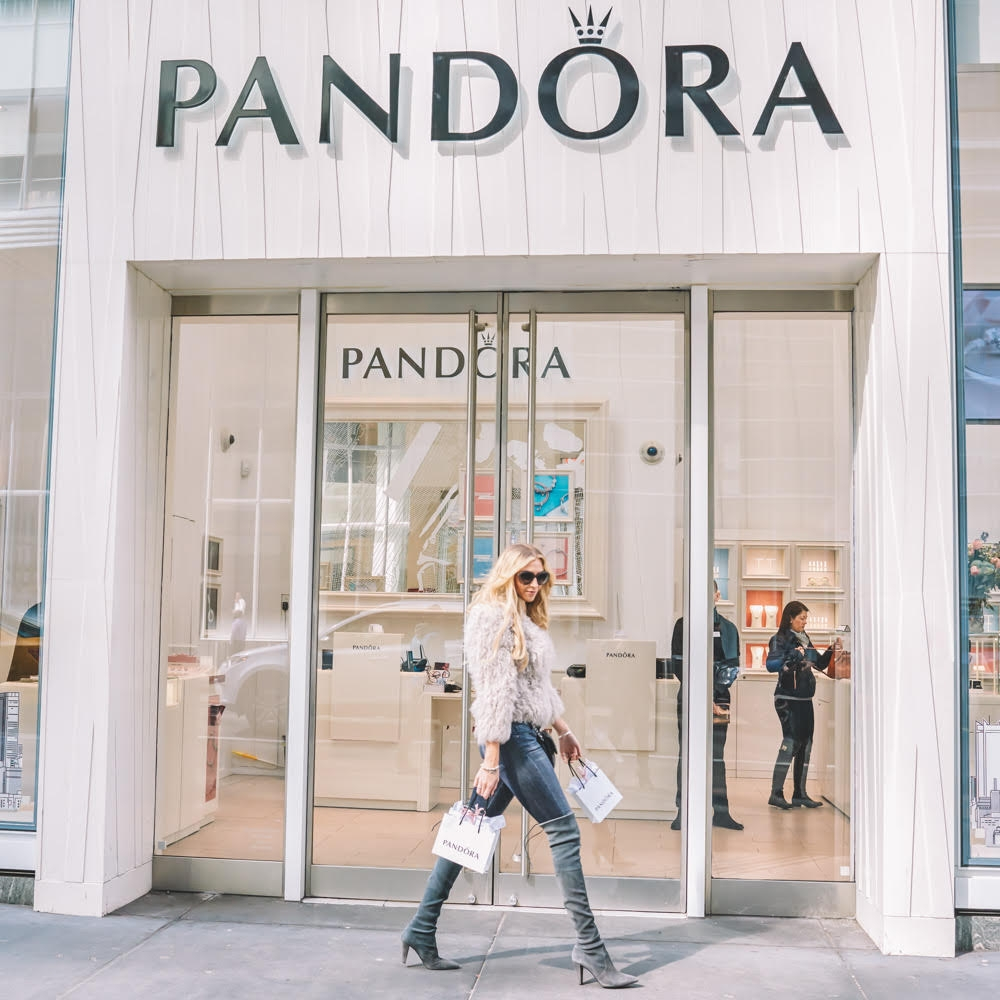 Pandora-nyc-social-media.jpg