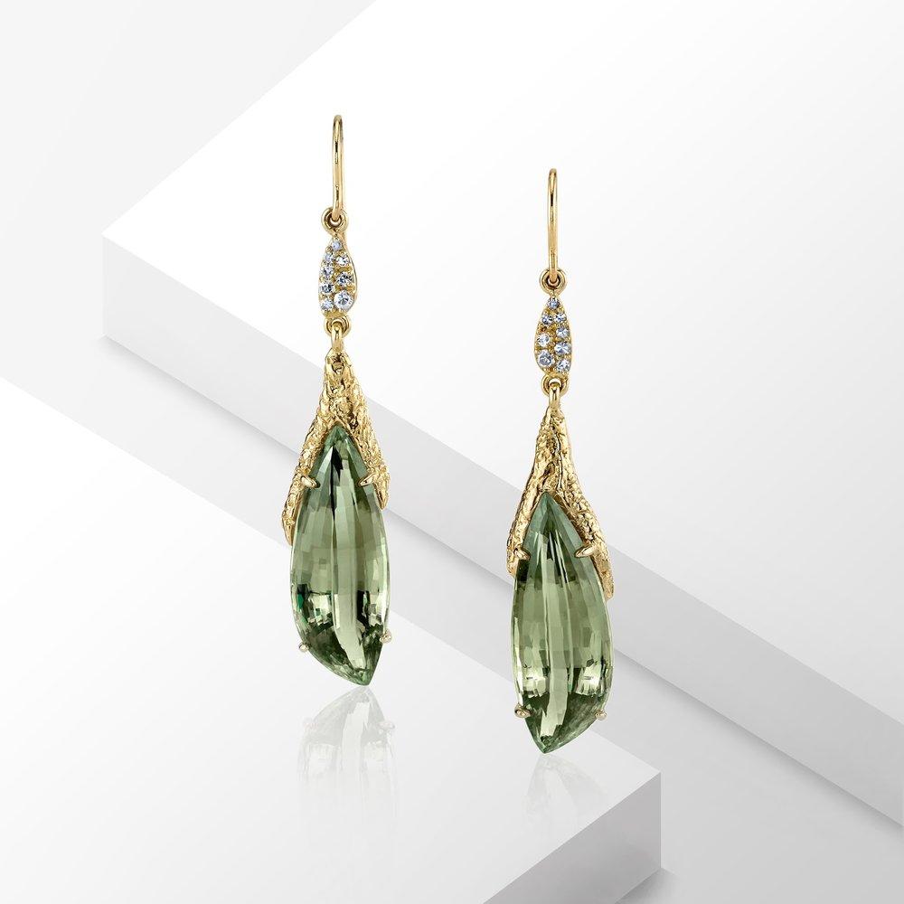 3.earrings.jpg