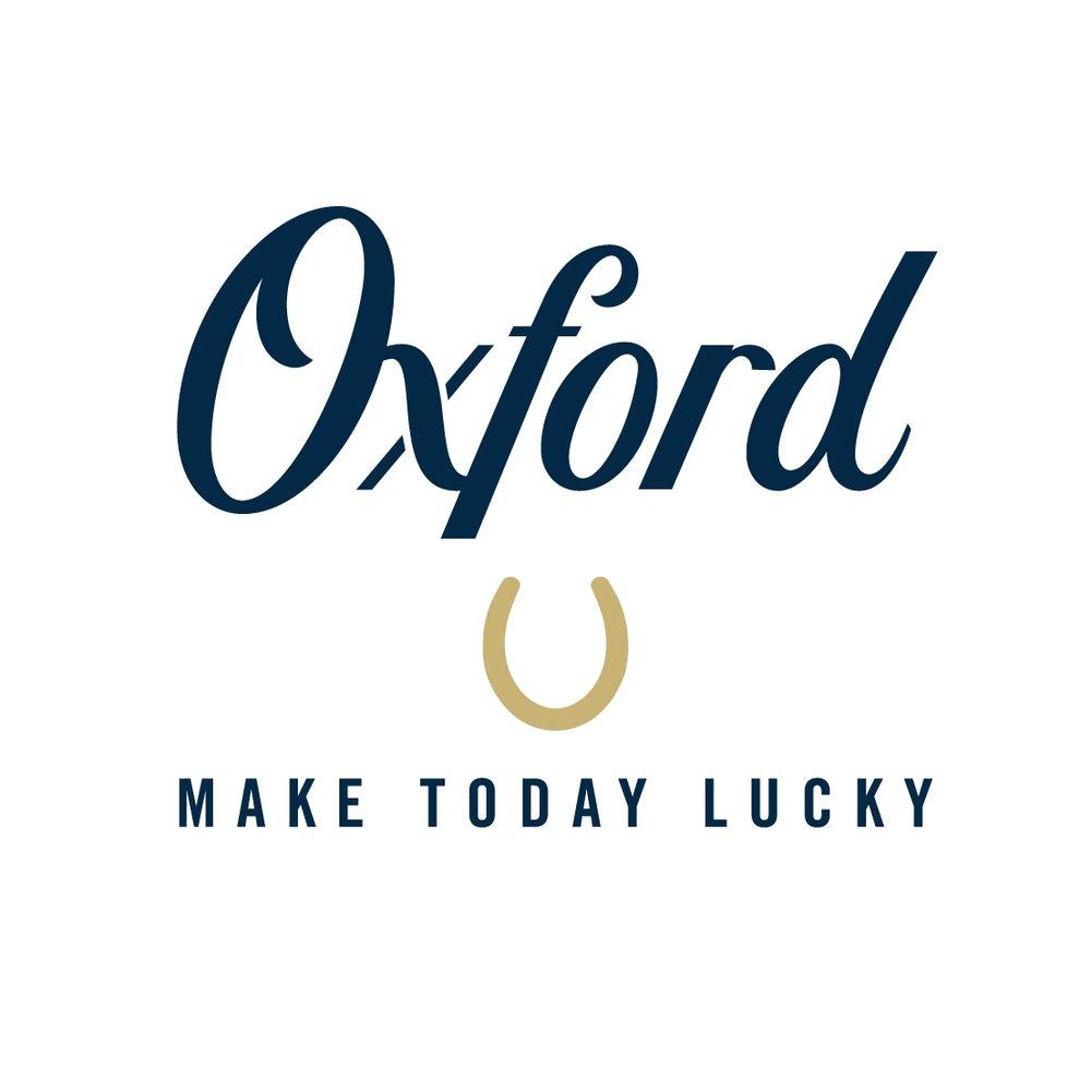 Oxford full logo white.jpg