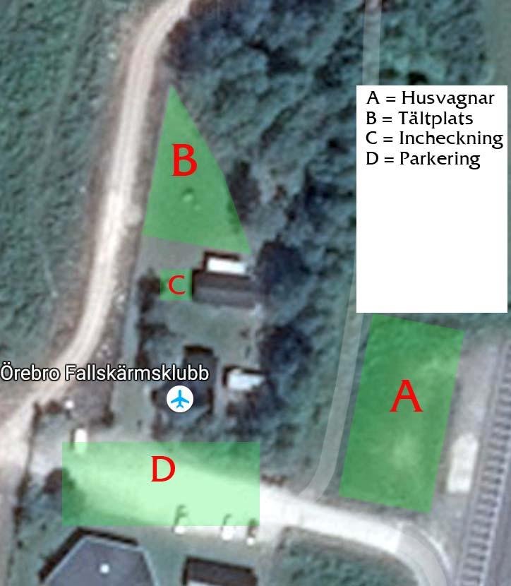 Faciliteter.jpg