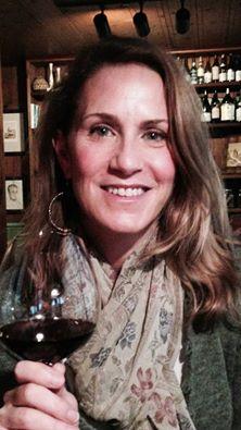 Anne-Marie Failla Owner