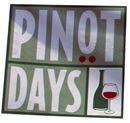 Pinot Days Image.jpg
