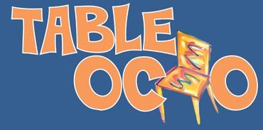Table Ocho Logo 1.jpg