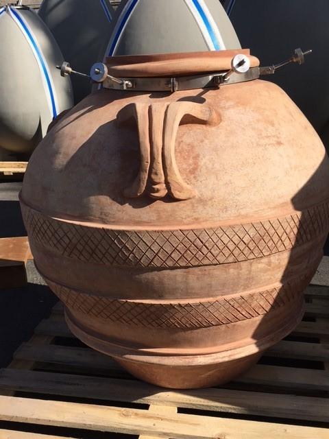 Amphora on pallet.jpg