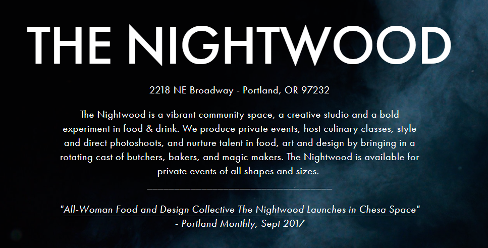 THE NIGHTWOOD LOGO.PNG
