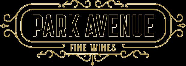 Park Ave Wine Dinner.png