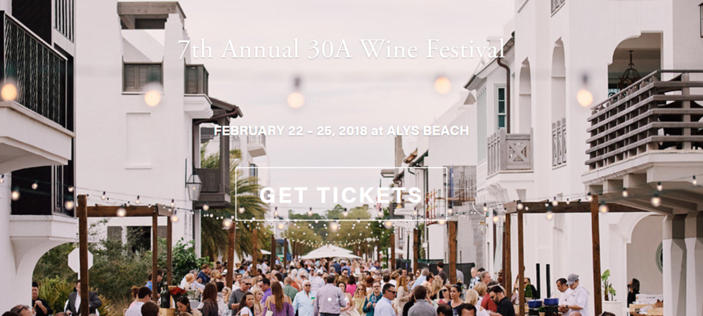 30A Wine Festival.PNG