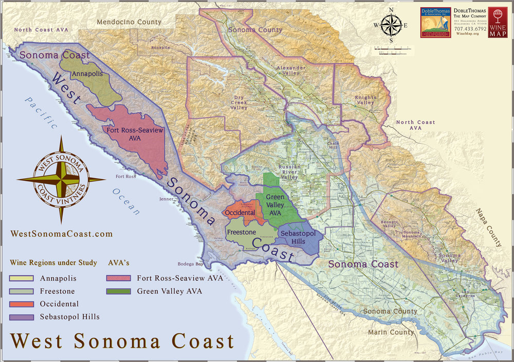 map with west sonoma coast vitners.jpg