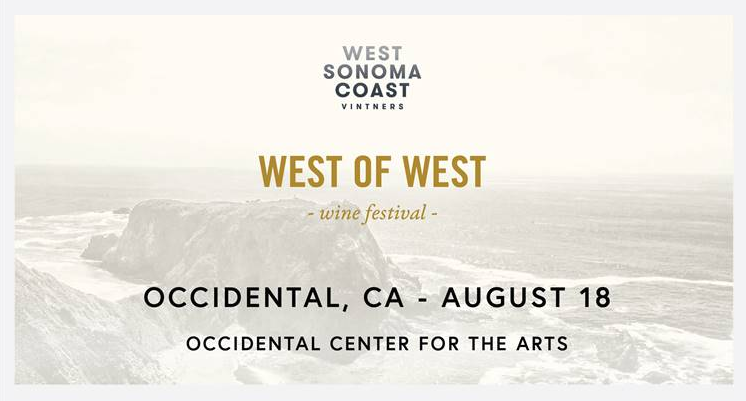 west of the west flyer.PNG