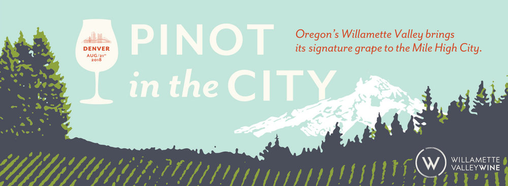 pinot in the city banner.jpg