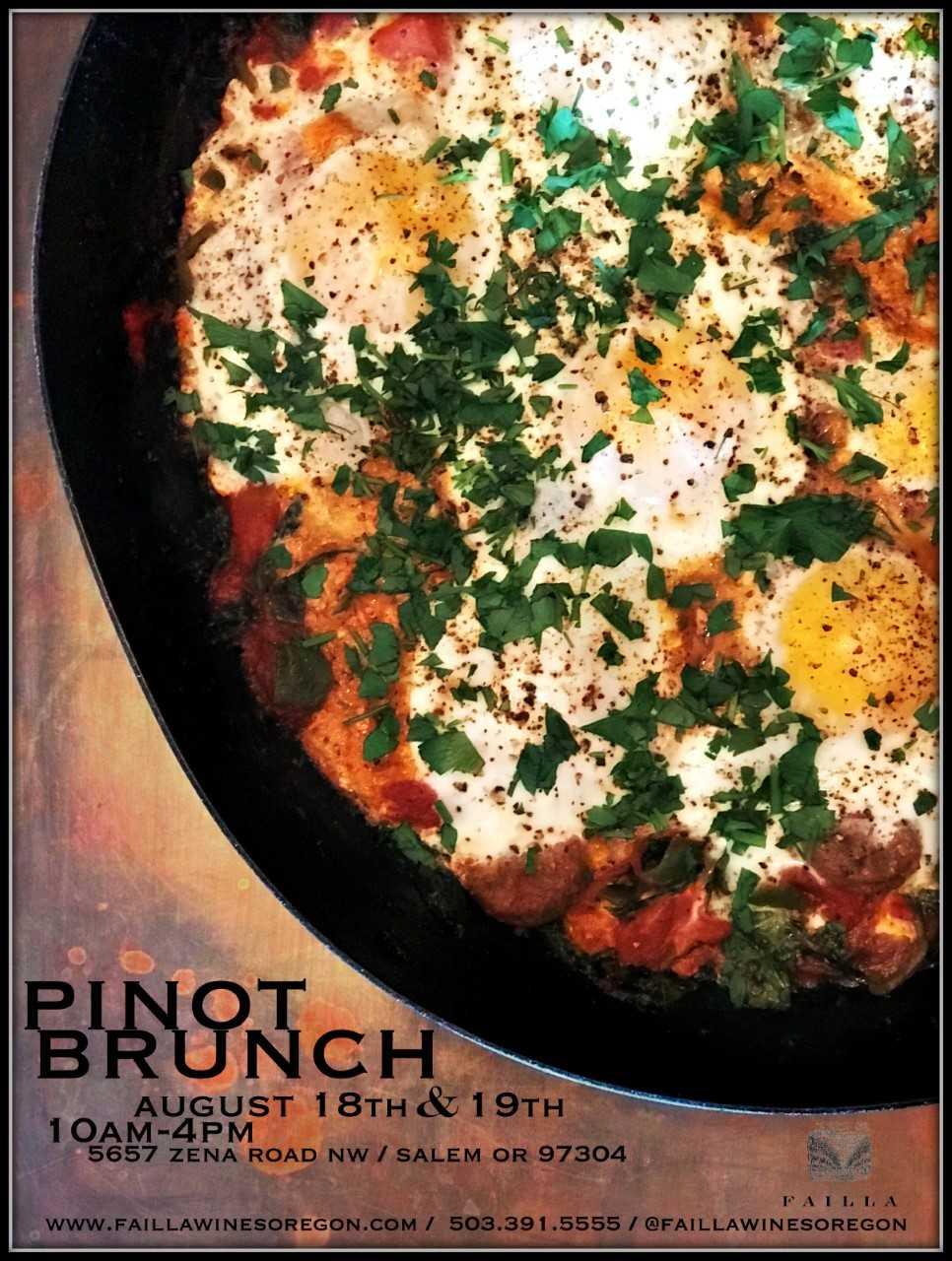 pinot brunch.jpg