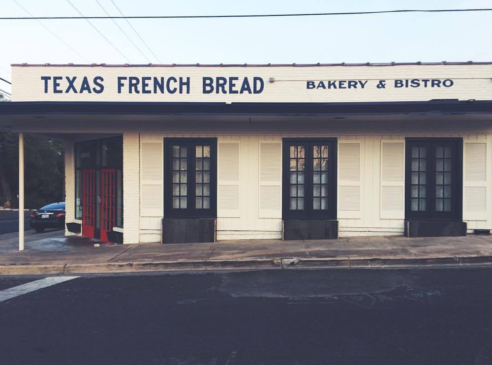 outside building shot of french bread.PNG