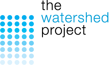 watershed project logo.PNG