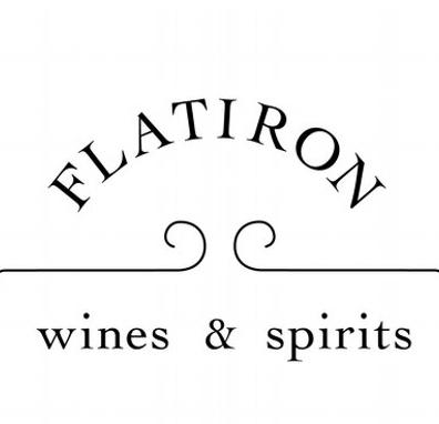 flat iron logo.PNG