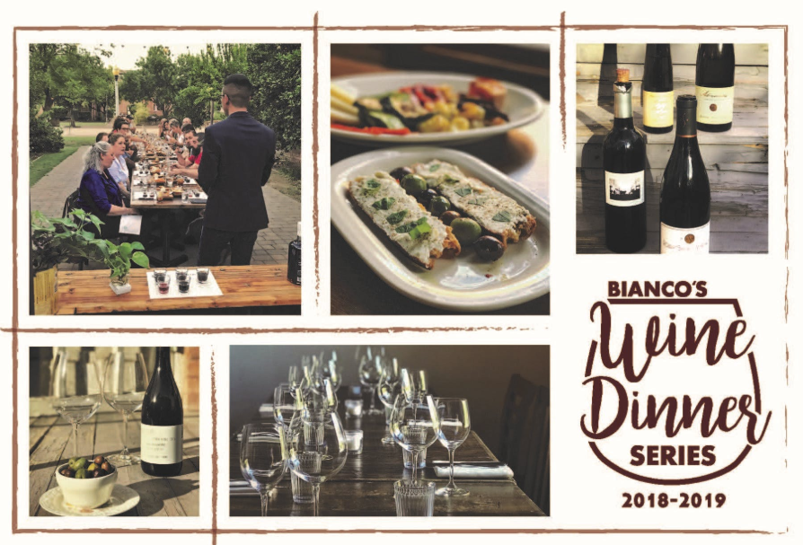 bianco wine dinner promo 2.PNG