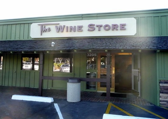 the wine store front shot.PNG