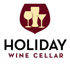 holoday wine cellar logo.PNG