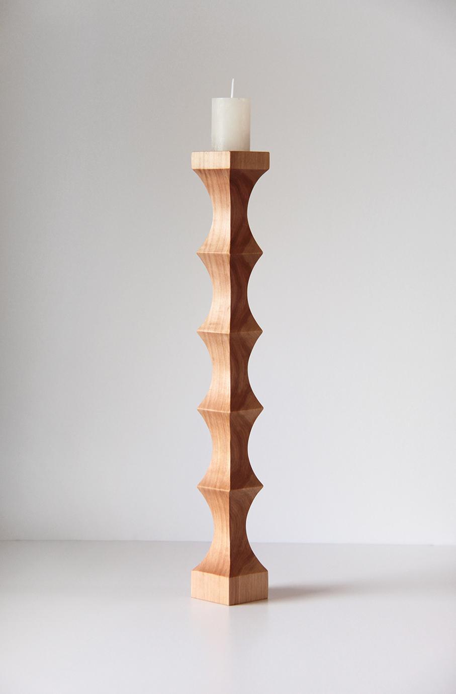 OSCILO Lenga  40cm (vendido)