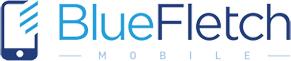 BlueFletchMobile.jpg