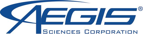 logo_aegis.jpg