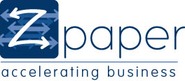 logo_zpaper.jpg