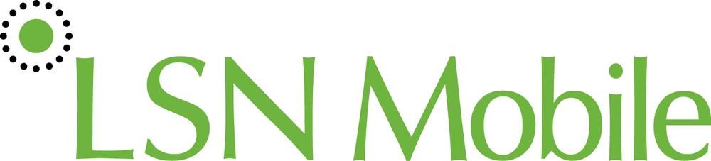 logo_lsn.jpg