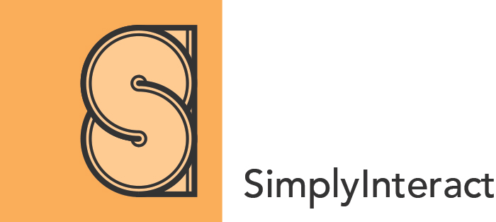 SimplyInteract